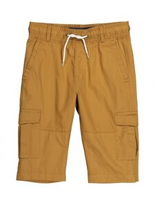 Cube Co - MORT-shortsit - TAN BROWN | Stockmann