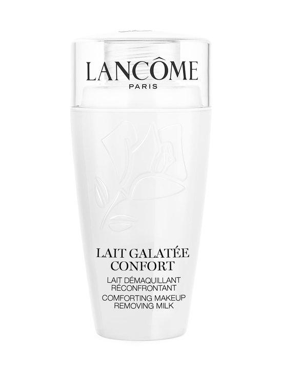 Lancôme - Galatée Confort Travel Size -puhdistusemulsio 75 ml - NOCOL   Stockmann - photo 1