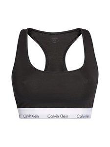 Calvin Klein Underwear Plus - Unlined Bralette -rintaliivit - null | Stockmann