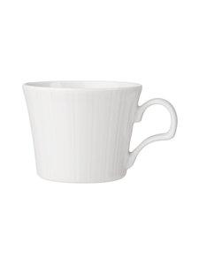Arabia - Lumi-kahvikuppi 0,16 l - VALKOINEN | Stockmann
