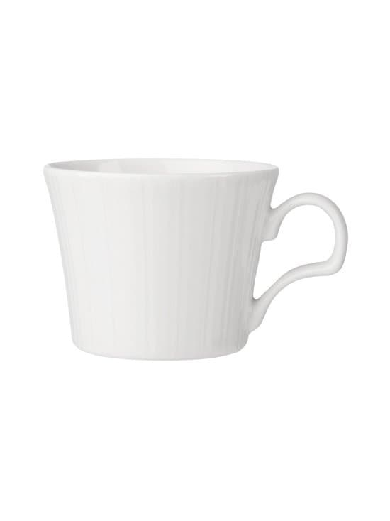 Arabia - Lumi-kahvikuppi 0,16 l - VALKOINEN | Stockmann - photo 1