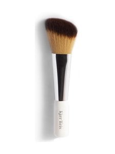 Kjaer Weis - Powder Brush -puuterisivellin | Stockmann