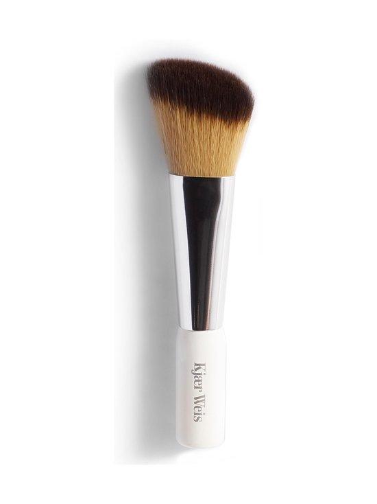 Kjaer Weis - Powder Brush -puuterisivellin - NOCOL | Stockmann - photo 1