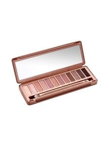 Urban Decay - Naked 3 Palette -luomiväripaletti - null | Stockmann