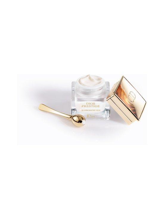 DIOR - Prestige Le Concentré Yeux Eye Cream -silmänympärysvoide 15 ml - null | Stockmann - photo 2