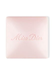 DIOR - Miss Dior Blooming Scented Soap -saippua 100 g   Stockmann