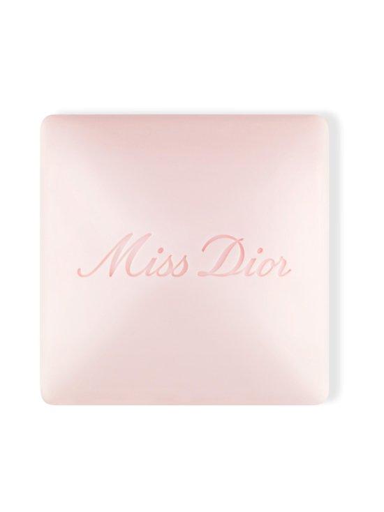 DIOR - Miss Dior Blooming Scented Soap -saippua 100 g - NOCOL | Stockmann - photo 1