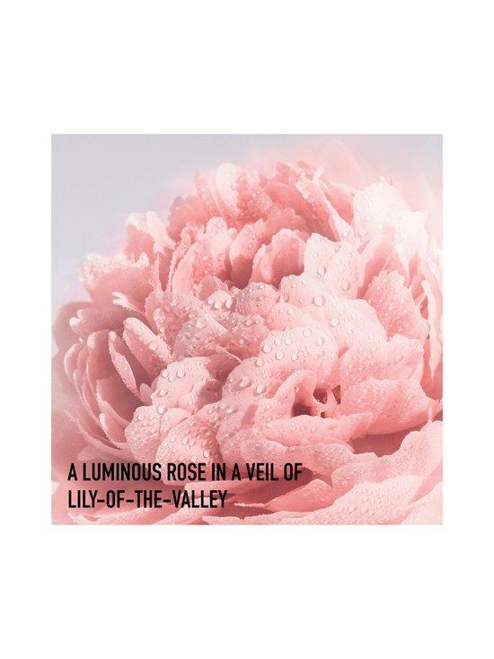 DIOR - Miss Dior Blooming Scented Soap -saippua 100 g - NOCOL | Stockmann - photo 3