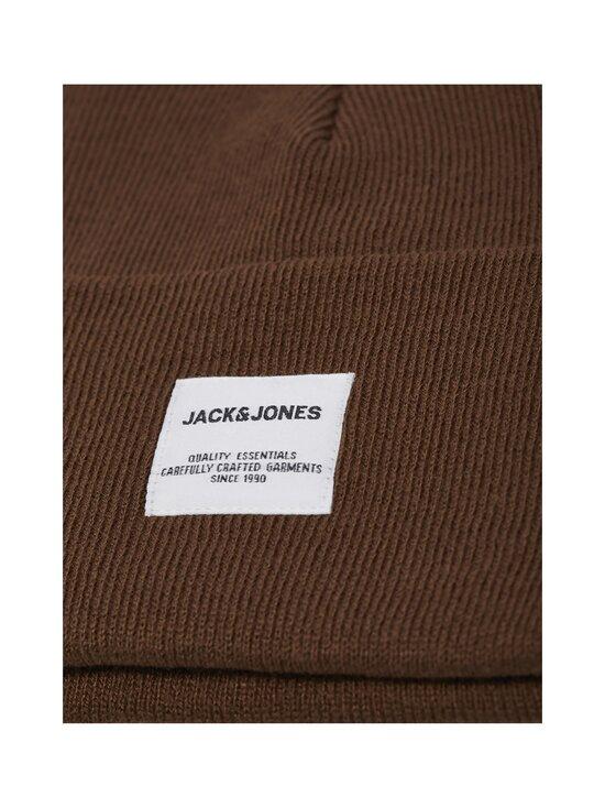 JACK & JONES junior - JacLong-pipo - RUBBER | Stockmann - photo 2