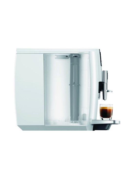 Jura - E6-kahviautomaatti - WHITE   Stockmann - photo 4