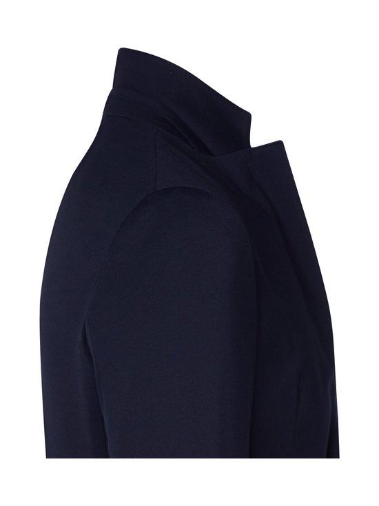 Tommy Hilfiger Tailored - TH Flex Slim Fit Jersey Blazer -bleiseri - DW5 DESERT SKY   Stockmann - photo 3