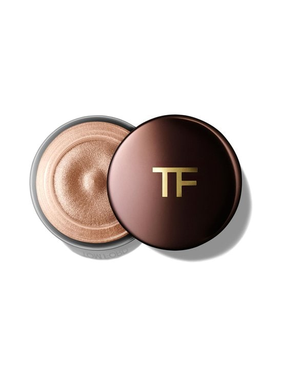 Tom Ford - Cream Color for Eyes -luomiväri 5 ml - OPALE | Stockmann - photo 1
