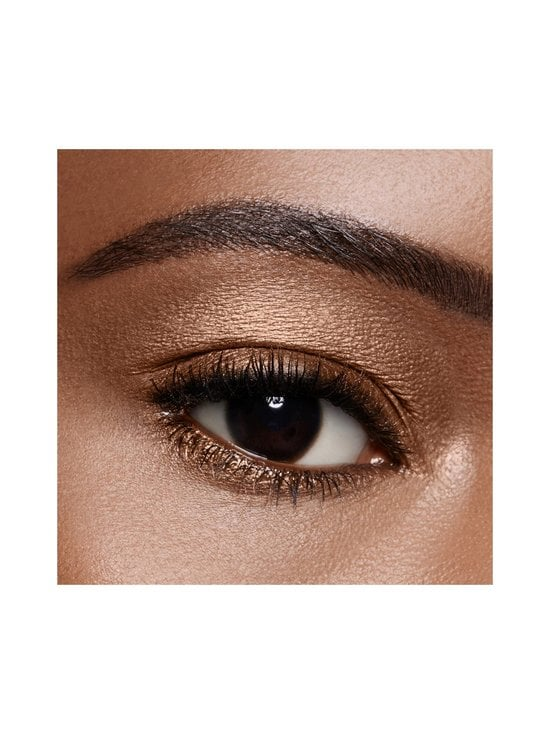 Tom Ford - Cream Color for Eyes -luomiväri 5 ml - OPALE | Stockmann - photo 3