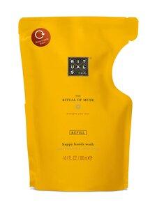 Rituals - The Ritual of Mehr Refill Hand Wash -käsisaippua, täyttöpakkaus 300 ml | Stockmann