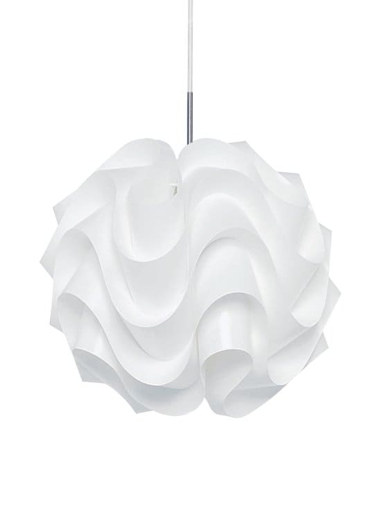 Le Klint - 172A-riippuvalaisin - WHITE | Stockmann - photo 1