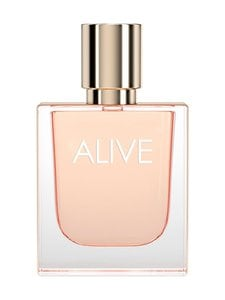 BOSS - Alive EdP -tuoksu 30 ml - null | Stockmann