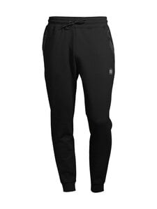 Superdry Sport - Training Gymtech Jogger -collegehousut - 02A BLACK | Stockmann