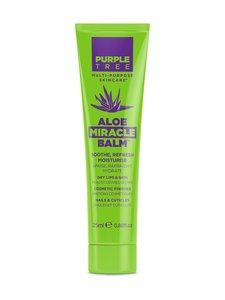PURPLE TREE - Miracle Balm Aloe -monitoimivoide 25ml - null | Stockmann