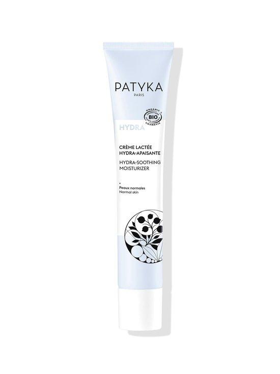 Patyka - Hydra-Soothing Moisturizer -kasvovoide 40 ml - NOCOL | Stockmann - photo 1