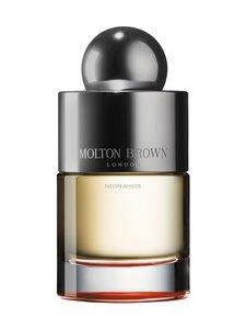 Molton Brown - Neon Amber Eau De Toilette 100 ml | Stockmann