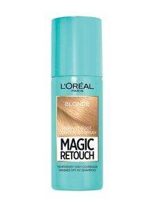 L'Oréal Paris - Magic Retouch -suihkutettava tyvisävyte - null | Stockmann
