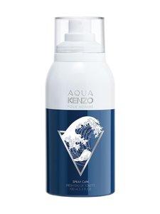 Kenzo - L'Eau Kenzo pour Homme Aqua Water Spray EdT 100 ml | Stockmann