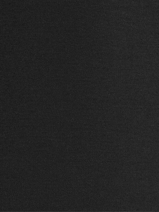 NOOM - Hanna-bleiseri - BLACK   Stockmann - photo 4