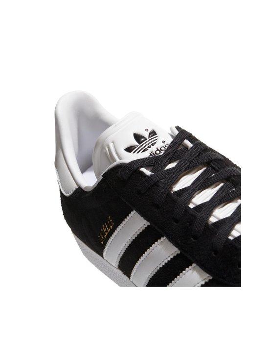 adidas Originals - Gazelle-tennarit - MUSTA   Stockmann - photo 10