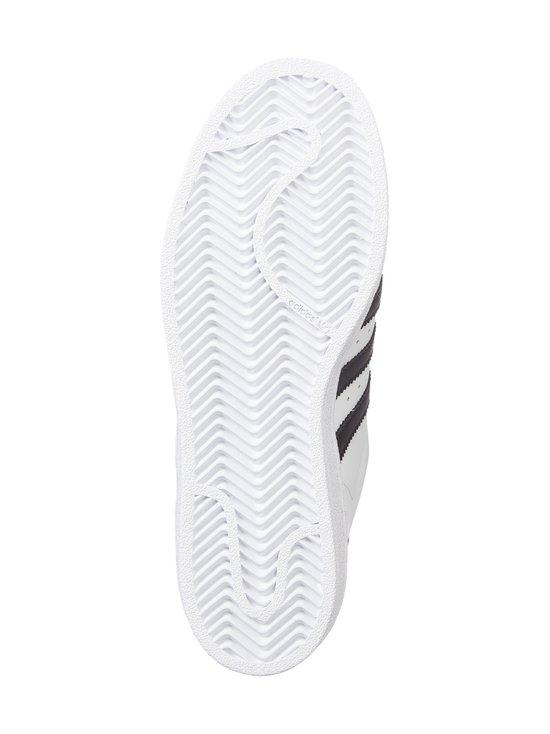 adidas Originals - Superstar Foundation -tennarit - WHITE   Stockmann - photo 5