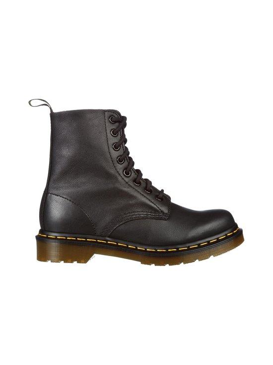 Dr. Martens - Core Pascal -kengät - BLACK (MUSTA) | Stockmann - photo 1