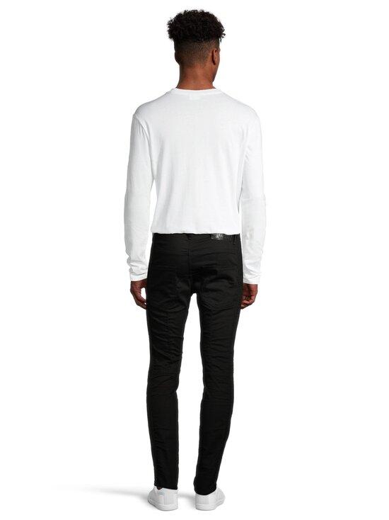 Dsquared - 5 Pockets -housut - 900 BLACK | Stockmann - photo 5