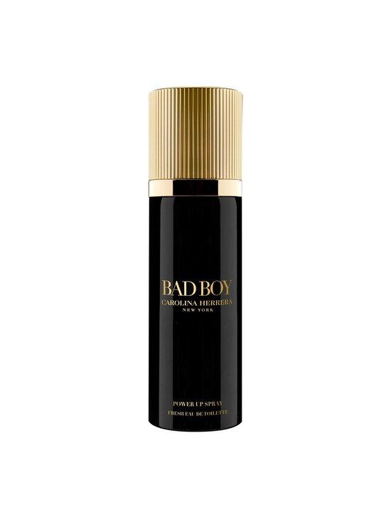 Carolina Herrera - Bad Boy Power Up Spray EdT -tuoksu 100 ml - NOCOL | Stockmann - photo 1