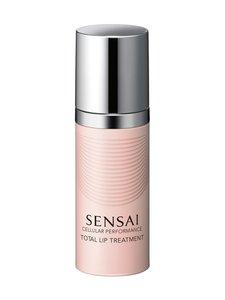 Sensai - Total Lip Treatment -hoitovoide huulille 15 ml - null | Stockmann