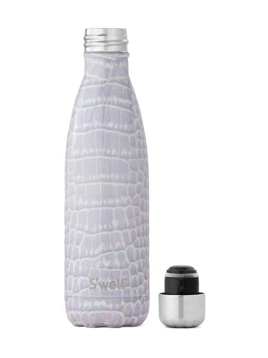 S'well - Exotics Blanc Crocodile -juomapullo 500 ml - GREY | Stockmann - photo 2
