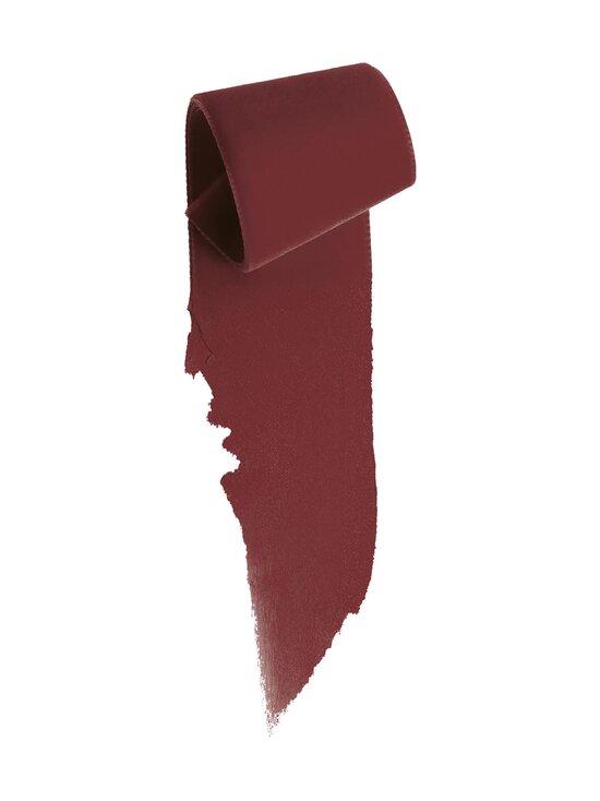 Armani - Lip Maestro Liquid Lipcolor Venezia Collection -huulilakka 6,5 ml - 212 MISTERO (BROWN MAUVE)   Stockmann - photo 2