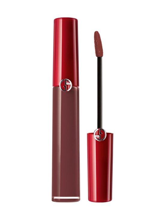 Armani - Lip Maestro Liquid Lipcolor Venezia Collection -huulilakka 6,5 ml - 212 MISTERO (BROWN MAUVE)   Stockmann - photo 3