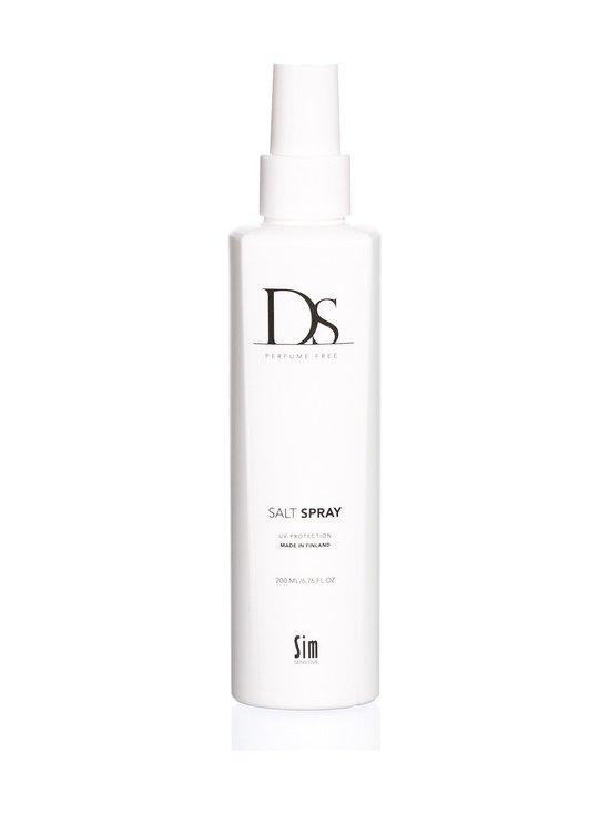 DS - Salt Spray -hajusteeton suolasuihke 200 ml - NOCOL | Stockmann - photo 1