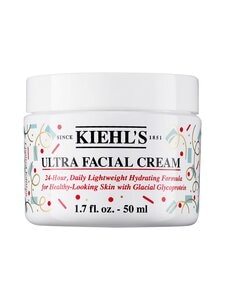 Kiehl's - Holiday Edition Ultra Facial Cream -kosteusvoide 50 ml - null | Stockmann