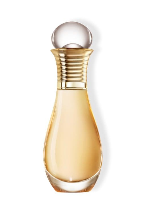DIOR - J'adore Roller-Pearl EdP 20 ml - NOCOL | Stockmann - photo 1