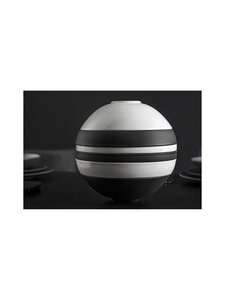 Villeroy & Boch - Iconic La Boule back & white Villeroy & Boch - BLACK & WHITE | Stockmann