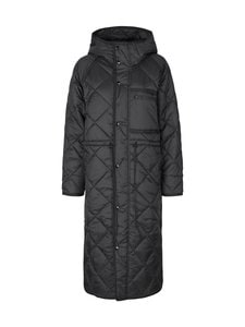 SECOND FEMALE - Prudence Coat Second Female 8001 Black XS - 8001 BLACK | Stockmann