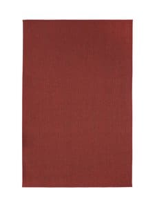 VM-Carpet - Barrakuda-matto - PUNAINEN | Stockmann