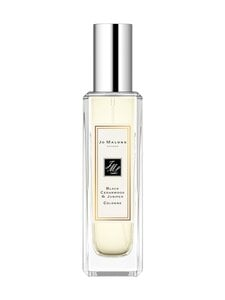Jo Malone London - Black Cedarwood & Juniper Cologne -tuoksu - null | Stockmann