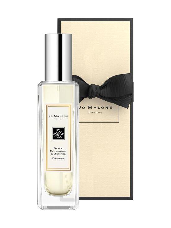 Jo Malone London - Black Cedarwood & Juniper Cologne -tuoksu - NOCOL | Stockmann - photo 3