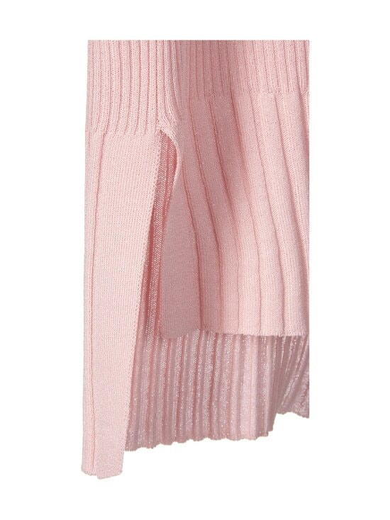 Boutique Moschino - Neule - 0223 LT PINK | Stockmann - photo 4