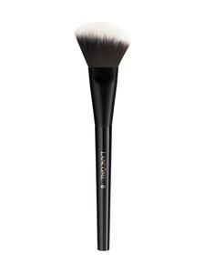 Lancôme - Angled Blush Brush #6 -sivellin | Stockmann