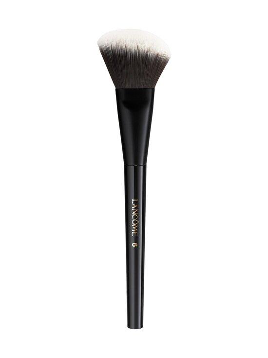 Lancôme - Angled Blush Brush #6 -sivellin - NOCOL | Stockmann - photo 1