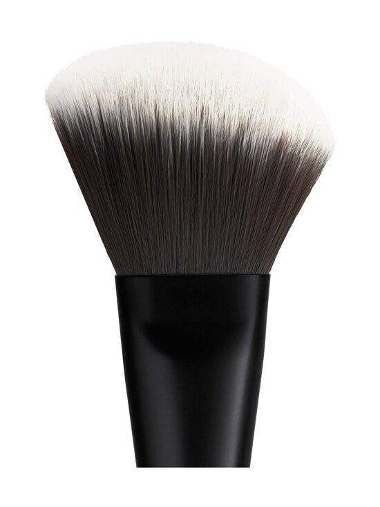Lancôme - Angled Blush Brush #6 -sivellin - NOCOL | Stockmann - photo 2