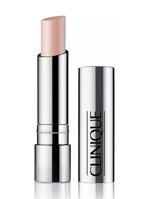 Repairwear Intensive Lip Treatment 4 ml -hoitovoide huulille