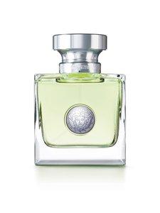 Versace - Versense EdT -tuoksu - null | Stockmann